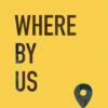 WhereBy_Us_-_Live_Like_You_Live_Here